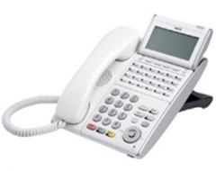 NEC| ビジネスフォン(ビジネスホン) | 東京のオフィス電話本舗